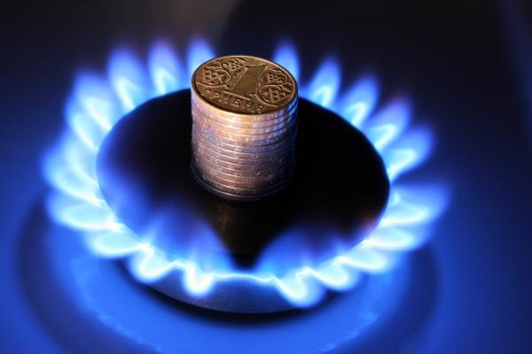 новый закон о замене газового счетчика