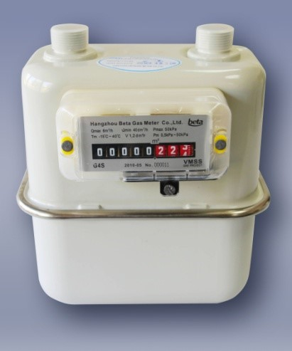 Изображение - Замена газового счетчика и правила его установки zamena-gazovogo-6schetchika