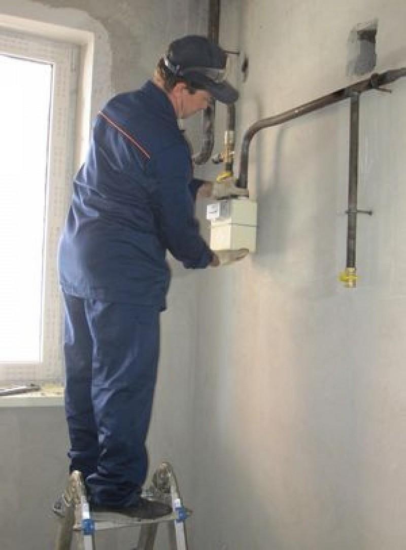 Изображение - Замена газового счетчика и правила его установки zamena-gazovogo-6schetchika2