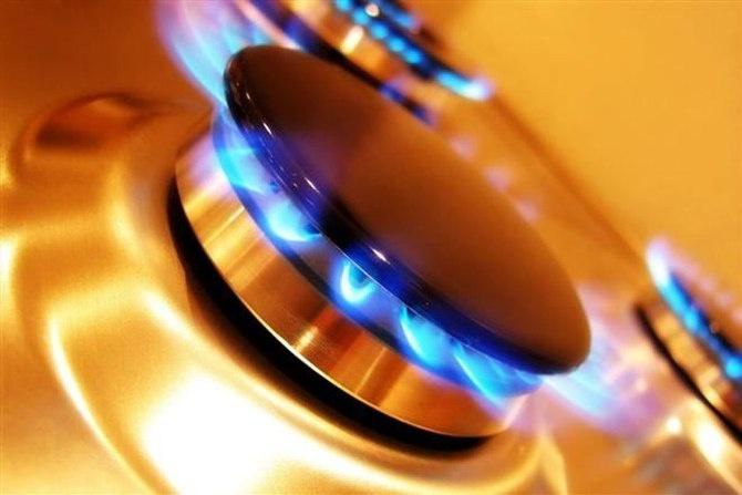 как правильно платить за газ по счетчику