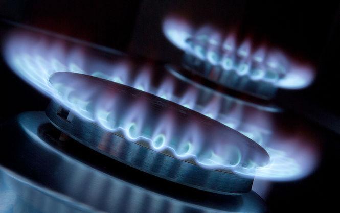 Изображение - Тарифы на газ для населения рс - плата со счетчиком и без potreblenie-gaza-bez-schetchika