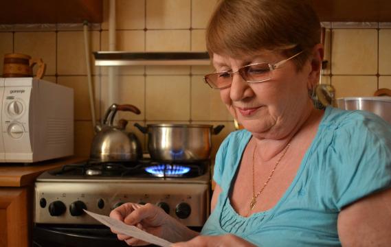 Изображение - Тарифы на газ для населения рс - плата со счетчиком и без potreblenie-gaza-bez-schetchika6